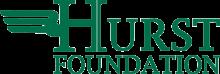Hurst-logo