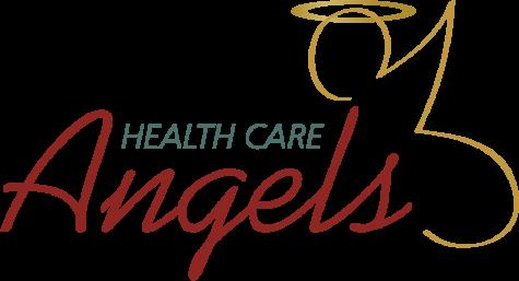 2017jm-healthcareangels logo-01