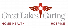 Great Lakes Caring