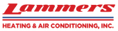 Lammers logo