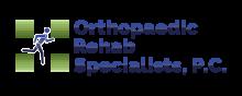 Orthopaedic Rehab Specialist