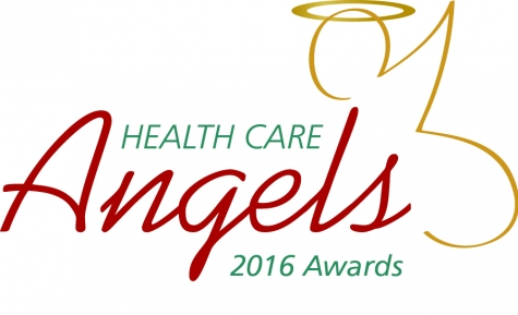 2016healthcareangels logo
