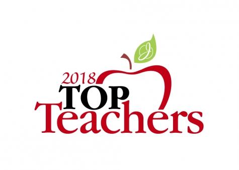 2018-topteacher logo-01