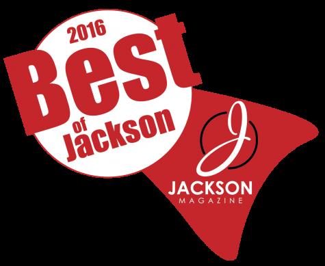 Bestofjackson logo2016-01