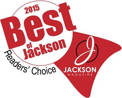 Bestofjackson logo2015-rgb-01