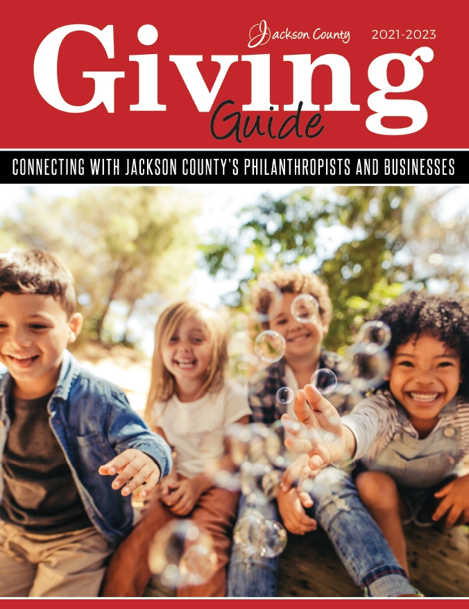 21-23givingguide-cover website