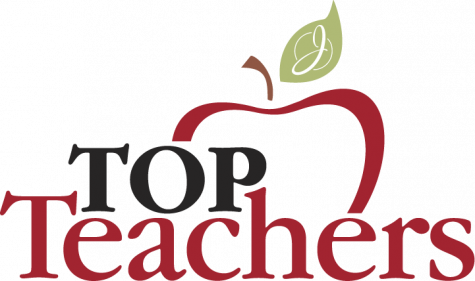 2018-top-teacher-logo