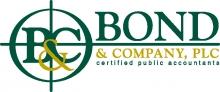 Bond & Company
