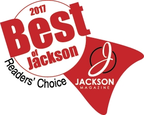 2017 best of jackson logo