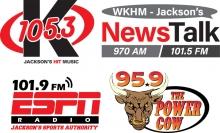 Jackson Radio Works