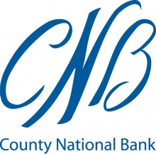 County National Bank