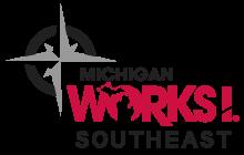 Mw!southeast logo rgb-01