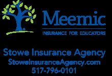 Stowe logo copy