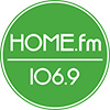 Home-fm-sponsor