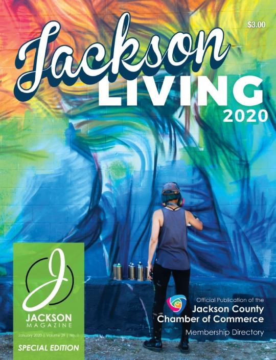 JacksonLiving2020