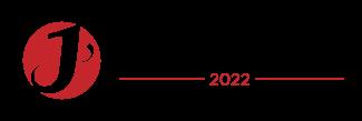 Boj jm22-logo-update horizontal