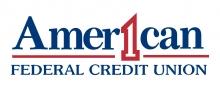American1cu logo-01