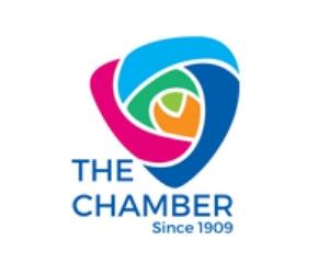 Chamber-sq-new-max-quality